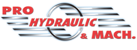 prohydraulic-contact-logo