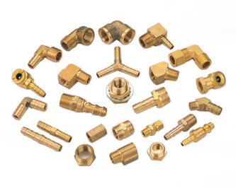 prohydraulic-fittings-brass