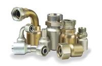 prohydraulic-hose-fittings