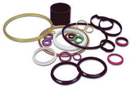 prohydraulic_seals_2