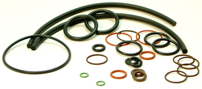 prohydraulic_seals_multi-selection